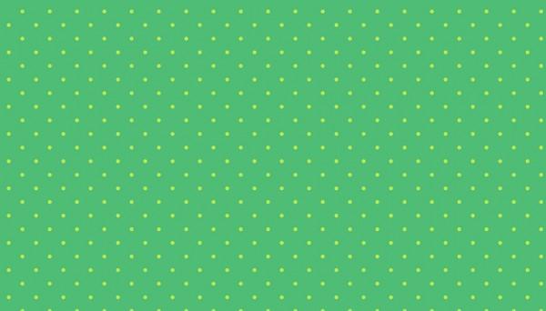 2/9235G2 Candy Dot Kelly