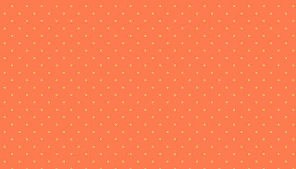 2/9235O2 Candy Dot Sherbert