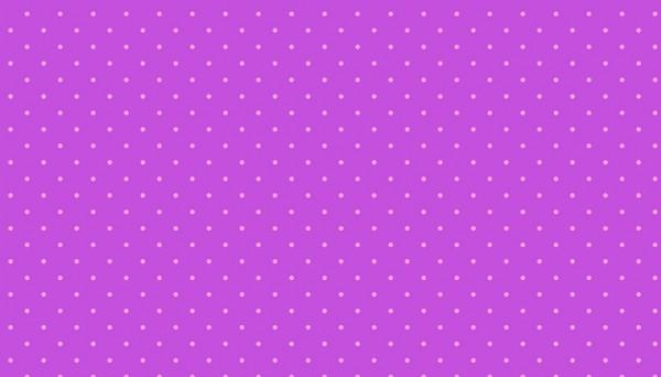 2/9235P1 Candy Dot Grape