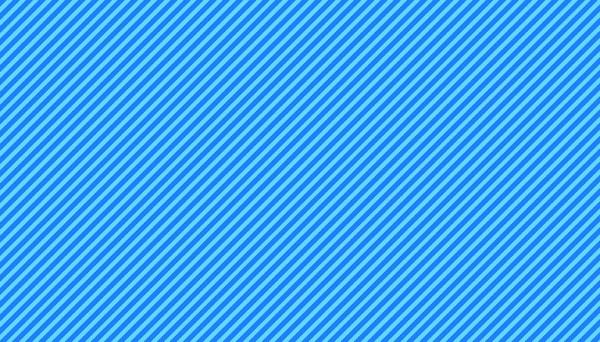 2/9236B2 Candy Stripe Electric Blue
