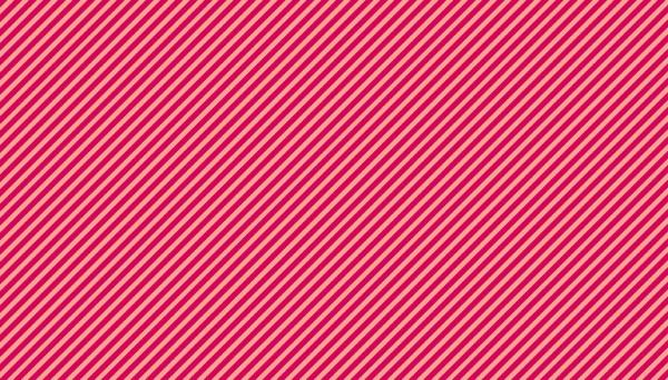 2/9236E2 Candy Stripe Ruby