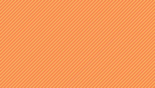 2/9236O2 Candy Stripe Sherbert