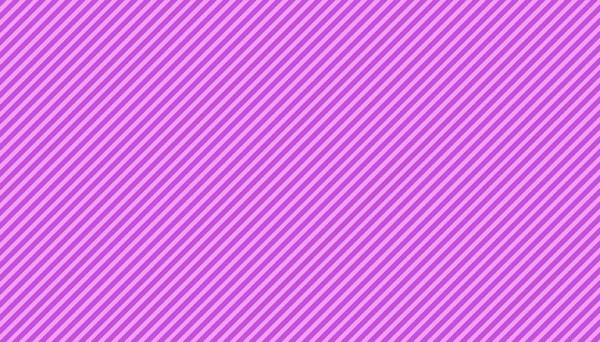 2/9236P1 Candy Stripe Grape