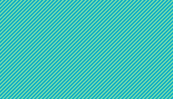 2/9236T1 Candy Stripe Teal