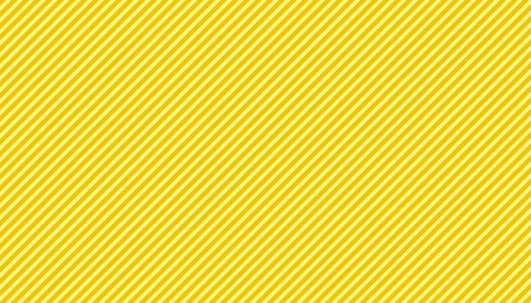 2/9236Y2 Candy Stripe Sunflower