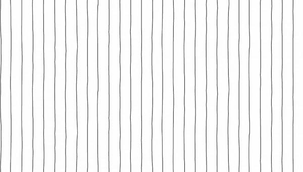2/9384L Stripe White Ground
