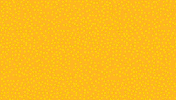 2/9386O Dots Yellow