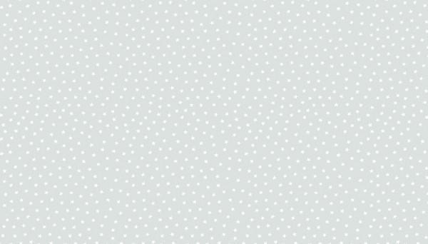 2/9166C2 Light Grey