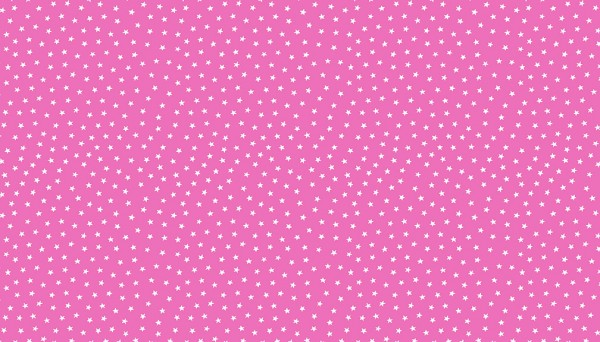 2/9166E Hot Pink