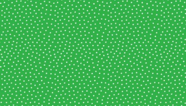 2/9166G5 Green