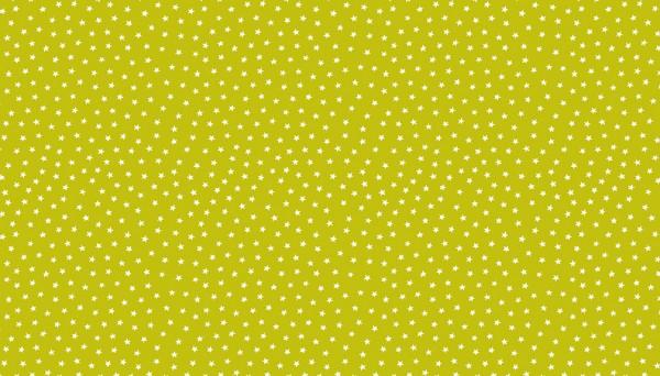 2/9166V3 Chartreuse