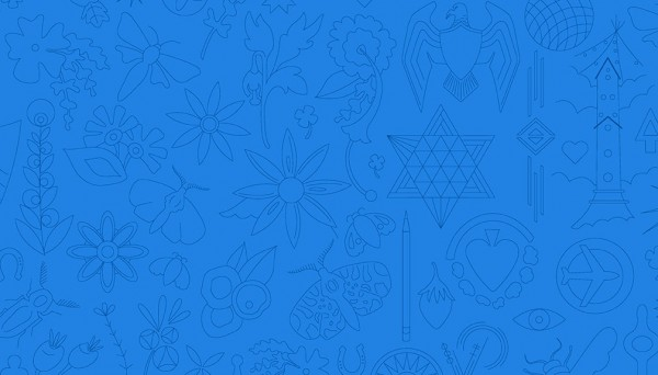 2/9256B Embroidery – Hydrangea