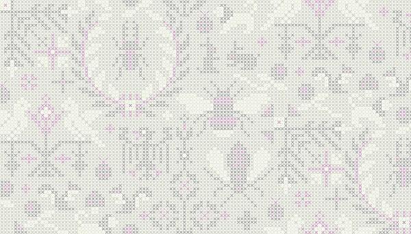 2/9387L Menagerie – Unicorn