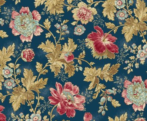 2/9446B Super Bloom – Dusk