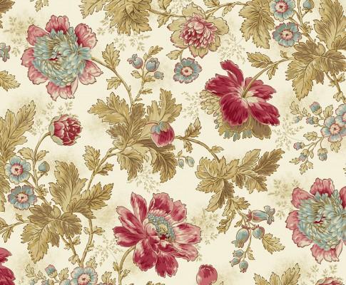 2/9446L Super Bloom – Sand