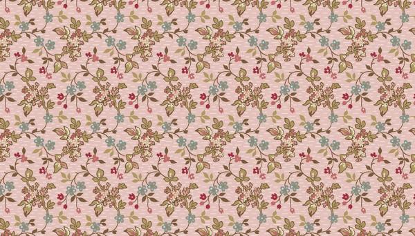 2/9448E Jasmine – Tuberose