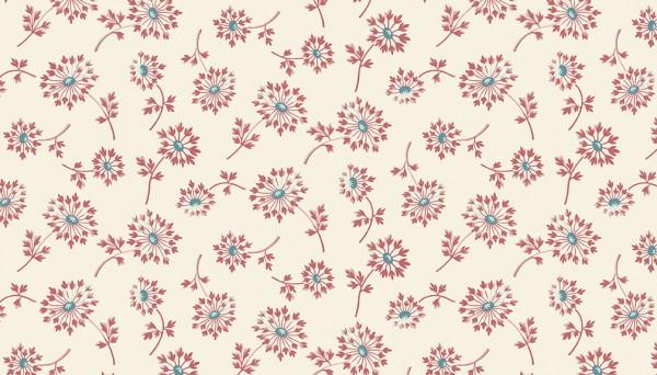 2/9449EL Dandelion – Bloom