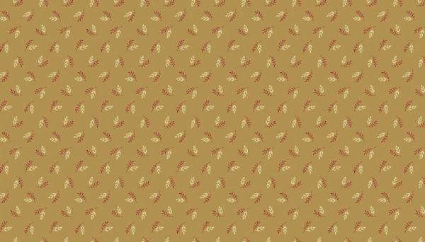 2/9458LN Hops – Dark Khaki