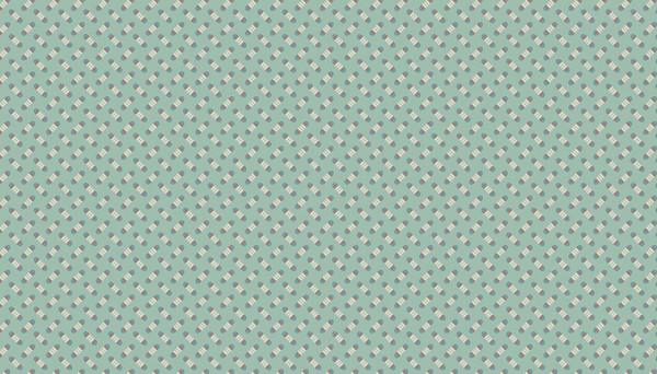 2/9459B Sweet Pea – Dusty Blue