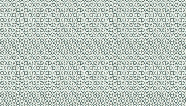 2/9463B Raindrops – Baby Blue
