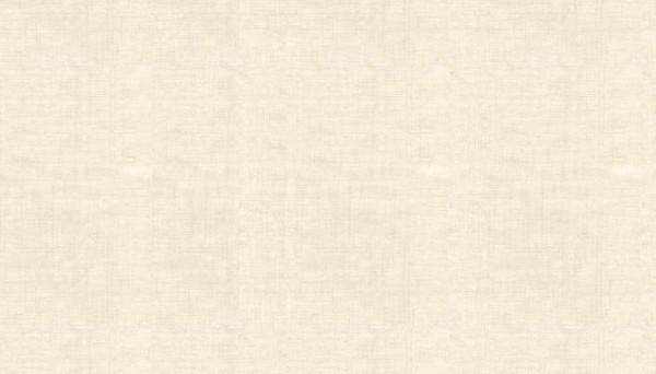 1473/Q Linen – Linen