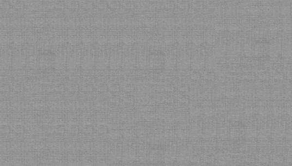 1473/S5 Linen – Steel