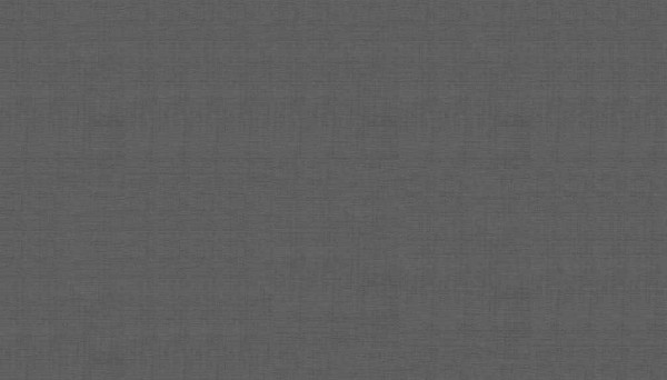 1473/S8 Linen – Slate