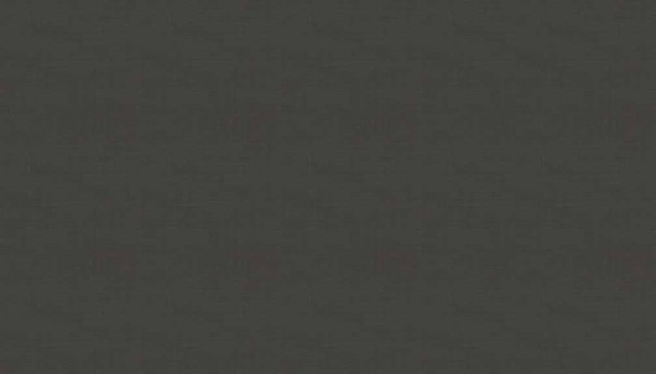 1473/S9 Linen – Charcoal