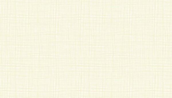 1525/Q1 Linea Vanilla