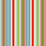 2086_G_deck-stripe