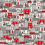 2219_R_houses