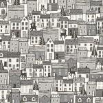 2219_S_houses