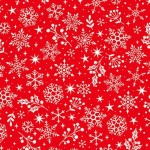 2221_R_snowflake
