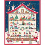 2227_1_Santa Workshop Advent website thumb