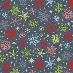 2231_S_snowflakes