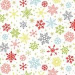 2231_W_snowflakes