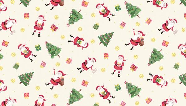 2238/1 Santa Cream