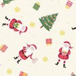 2238_1_Santa
