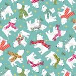 2239_1_Polar-bears