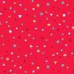 2241_R_Multi-Stars