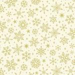 2246_Q_Snowflakes