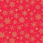 2246_R_Snowflakes