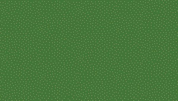 2247/G Spot Green