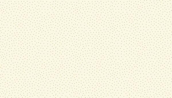 2247/Q Spot Cream