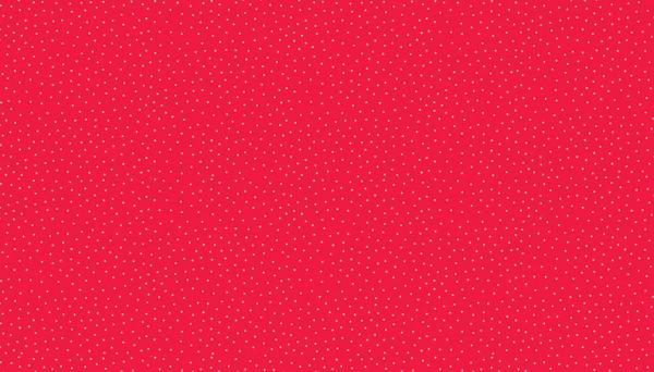 2247/R Spot Red