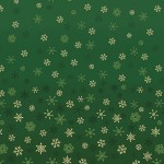 2248_G_Ombre-Snowflake