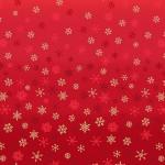 2248_R_Ombre-Snowflake