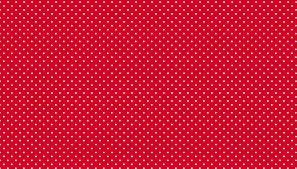 830/R Spot Bright Red