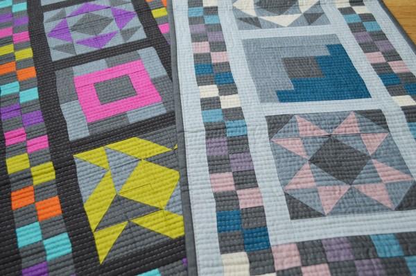 linen-texture