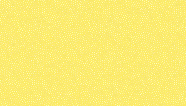 2/9436Y Seed Dots – Yellow